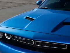 dodge challenger pic #116952