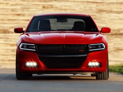 dodge charger pic #117130