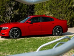 dodge charger pic #117163