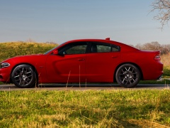 dodge charger pic #117285