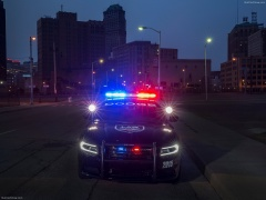dodge charger pursuit pic #126953