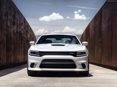 dodge charger srt hellcat pic #127395