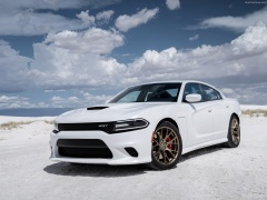 dodge charger srt hellcat pic #127466