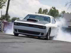 dodge challenger pic #127965