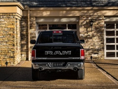 dodge ram 1500 laramie limited pic #140762
