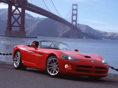 dodge viper srt-10 pic #14334