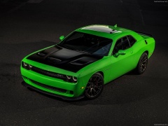 Challenger SRT Hellcat photo #143646