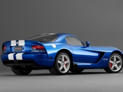 dodge viper srt pic #164315