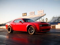 Challenger SRT photo #176614