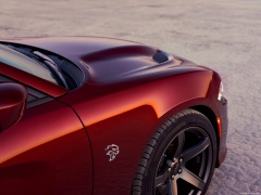 dodge charger srt hellcat pic #189282