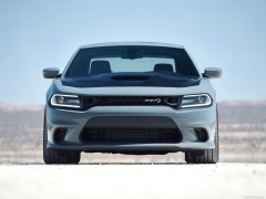 dodge charger srt hellcat pic #189287