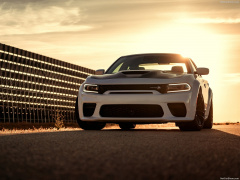 Charger photo #195764