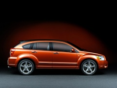 dodge caliber pic #21168
