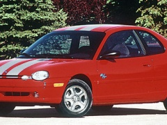 dodge neon rt pic #22401
