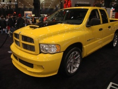 Ram SRT-10 photo #22769