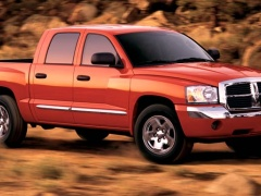 dodge dakota pic #22918