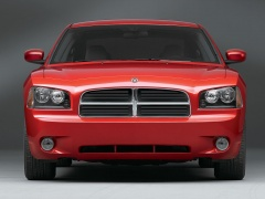 dodge charger pic #22938