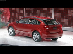dodge caliber pic #31118