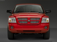 dodge dakota pic #41657