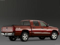 dodge dakota pic #41659