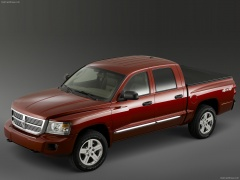 dodge dakota pic #41662