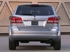 dodge journey pic #46506