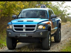 dodge dakota mx warrior pic #49039