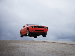 Challenger SRT8 photo #52105