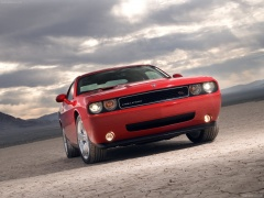 Challenger RT photo #53591