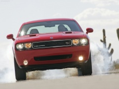 dodge challenger rt pic #53596