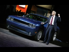 dodge challenger pic #53679