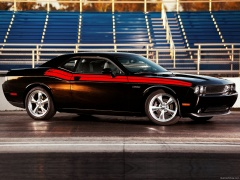 Challenger RT photo #76981