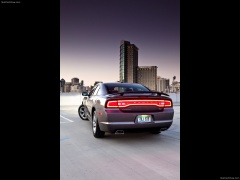 dodge charger pic #78770