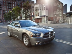 dodge charger pic #78792
