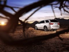 dodge durango rt pic #78858