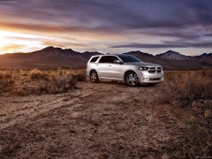 dodge durango rt pic #78861