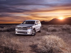 dodge durango rt pic #78862