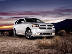 dodge durango rt pic #78863