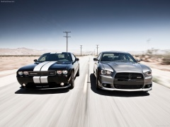 dodge charger srt8 pic #83772