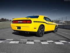 Challenger SRT8 392 photo #86647