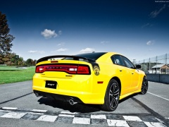 dodge charger srt8 pic #86660