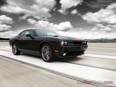 dodge challenger pic #90379