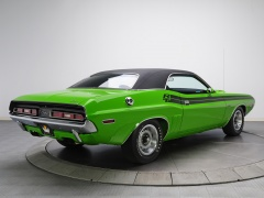 dodge challenger rt pic #92113
