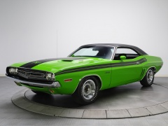 dodge challenger rt pic #92114