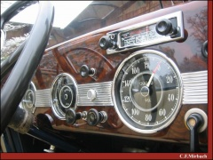 horch 854 roadster pic #21869