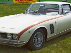 iso grifo pic #5819