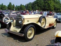 Isotta-Fraschini Tipo 8A pic