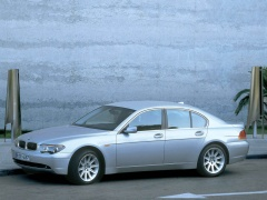 bmw 7-series pic #10098