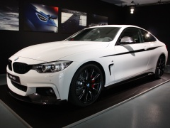 bmw 4-series pic #101588
