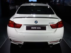 bmw 4-series pic #101589